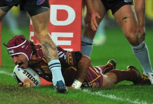 Johnathan-Thurston-State-of-Origin-3